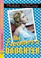 Farmer's Daughter (Paperback)