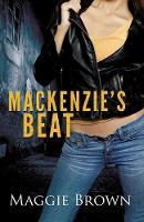 Mackenzie's Beat (Paperback)
