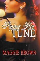 Piping Her Tune (Paperback)