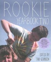 Rookie Yearbook Two (Paperback)