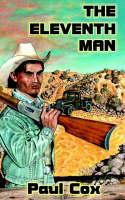 The Eleventh Man (Paperback)