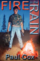 Fire in the Rain (Paperback)