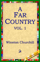 A Far Country, Vol1 (Paperback)