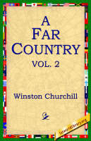 A Far Country, Vol2 (Paperback)