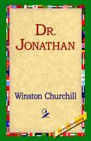 Dr. Jonathan (Paperback)