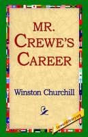 Mr. Crewe's Career (Paperback)
