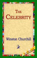 The Celebrity (Paperback)