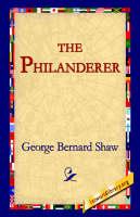 The Philanderer (Paperback)