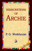 Indiscretions of Archie (Paperback)
