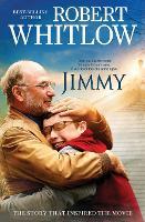 Jimmy (Paperback)