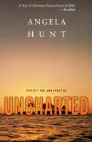 Uncharted (Paperback)