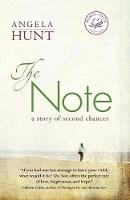 The Note (Paperback)