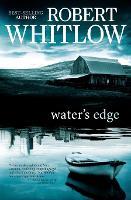 Water's Edge (Paperback)