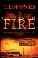 Faces in the Fire (Paperback)