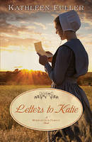 Letters to Katie - Middlefield Family Novels (Paperback)