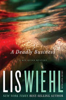 A Deadly Business - A Mia Quinn Mystery 2 (Paperback)