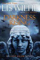 Darkness Rising - The East Salem Trilogy 2 (Paperback)