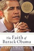 The Faith of Barack Obama (Paperback)