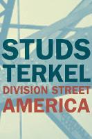 Division Street America (Paperback)