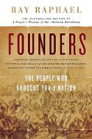 Founders (Paperback)