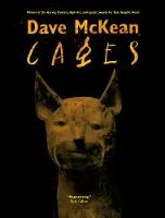 Cages (Paperback)