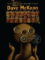 Pictures That Tick Book One (Hardback)