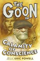 The Goon: Volume 9: Calamity Of Conscience (Paperback)