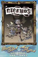 Cherubs! (Hardback)