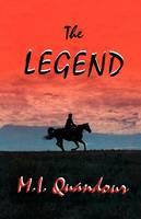 The Legend (Paperback)