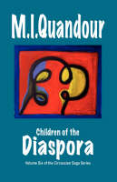 Children of the Diaspora (Paperback)