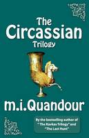 The Circassian Trilogy (Paperback)