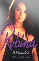 Robina (Paperback)