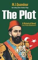 The Plot (Paperback)
