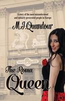 The Roma Queen (Paperback)