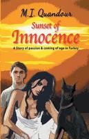 Sunset of Innocence (Paperback)