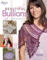 Beautiful Bullions (Paperback)