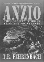 Anzio (Paperback)