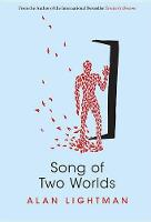Song of Two Worlds (Paperback)