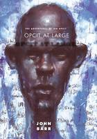 Opcit at Large: Book Two of The Adventures of Ibn Opcit - Adventures of Ibn Opcit 2 (Paperback)