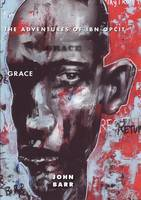 Grace: Book One of The Adventures of Ibn Opcit - Adventures of Ibn Opcit 1 (Paperback)