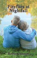 Fireflies at Nightfall (Paperback)