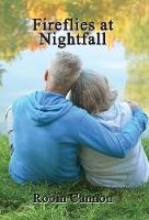 Fireflies at Nightfall (Hardback)