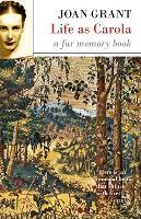 Life as Carola (Paperback)