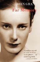 Far Memory (Paperback)