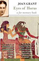 Eyes of Horus (Hardback)
