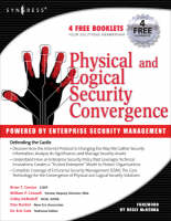 Physical and Logical Security Convergence: Powered By Enterprise Security Management (Paperback)