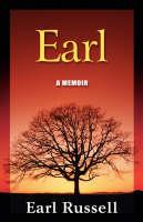 Earl: A Memior (Paperback)