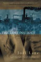 The Lost District (Paperback)