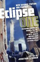 Eclipse 1 (Paperback)