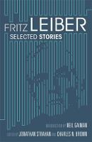 Selected Stories (Hardback)
